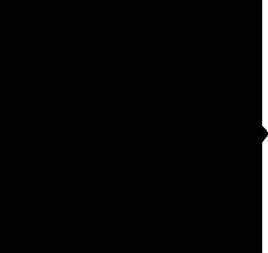 optik-muehlenberg-auge-icon
