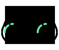 optik-muehlenberg-brille-icon
