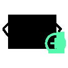 optik-muehlenberg-handerk-icon
