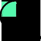 optik-muehlenberg-lupe-icon