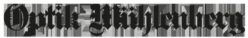 Logo_Muehlenberg